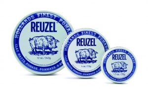 rcpint-reuzel-clay-matte-pomade-intro