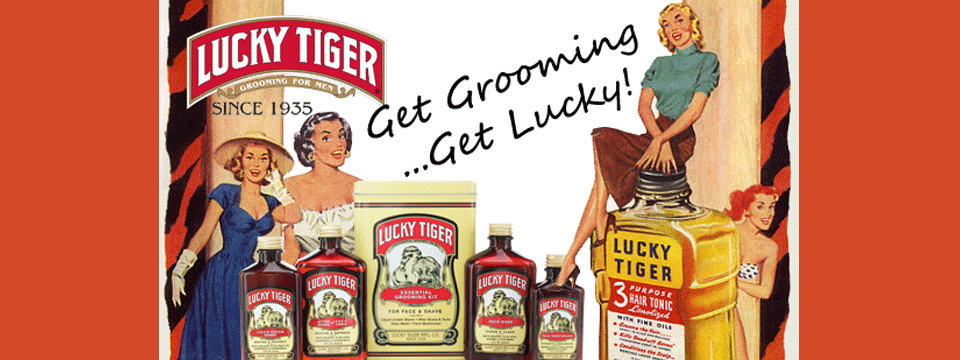 lucky-tiger-banner1