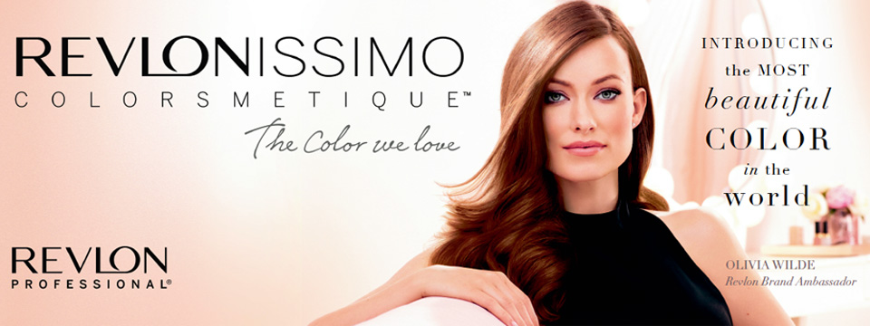 REVLONISSIMO COSMETIQUE UPDATE BANNER copy