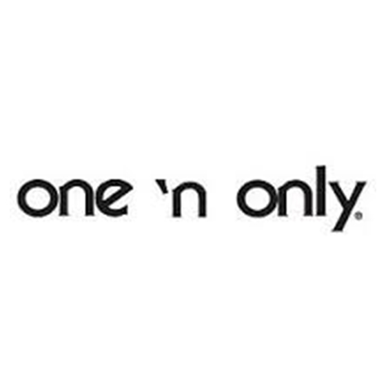 one n only logo
