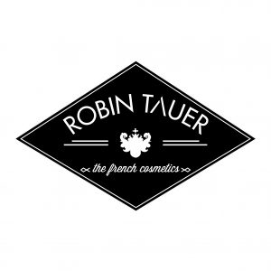 robin-tauer-the-french-cosmetics-logo-white-on-black